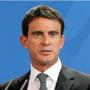 5 petites phrases de Manuel Valls sur la culture